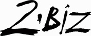 2-BIZ-logo